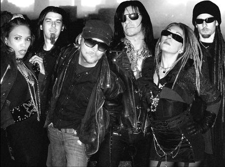 kill kult 2009